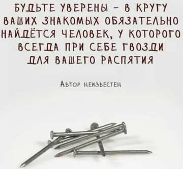 http://sg.uploads.ru/t/JtuHz.jpg