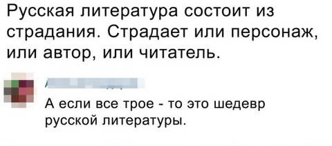 http://sg.uploads.ru/t/Ju0WC.jpg