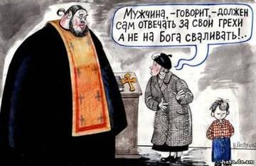http://sg.uploads.ru/t/JuY4W.jpg