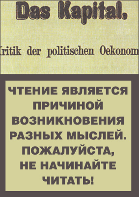 http://sg.uploads.ru/t/JxOZo.jpg