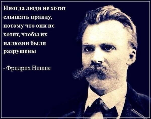 http://sg.uploads.ru/t/Jxfln.jpg