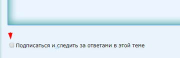 http://sg.uploads.ru/t/JxgZX.png
