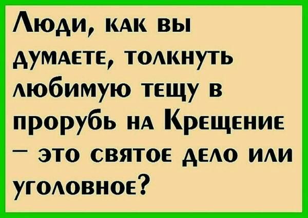 http://sg.uploads.ru/t/JylNS.jpg