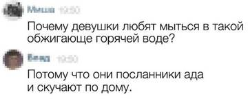 http://sg.uploads.ru/t/K3col.jpg
