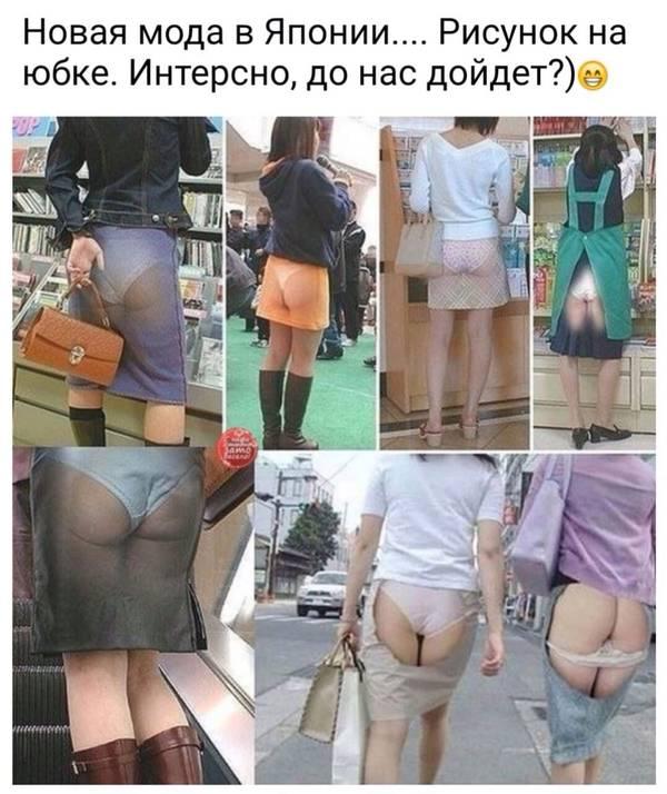 http://sg.uploads.ru/t/K5Qn3.jpg