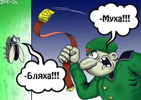 http://sg.uploads.ru/t/K6cIL.jpg