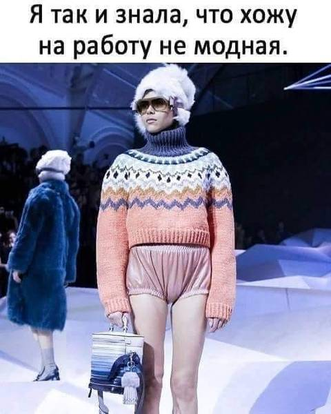 http://sg.uploads.ru/t/K8lmR.jpg