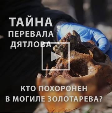 http://sg.uploads.ru/t/K9LTQ.jpg