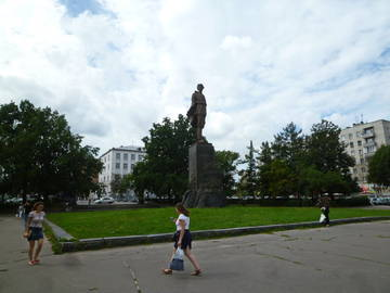 http://sg.uploads.ru/t/KBAyk.jpg