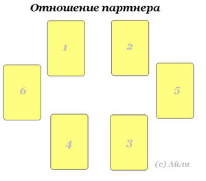 http://sg.uploads.ru/t/KBUCg.png
