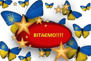 http://sg.uploads.ru/t/KBWkd.jpg