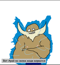http://sg.uploads.ru/t/KCmc9.png