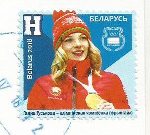 http://sg.uploads.ru/t/KEtoC.jpg