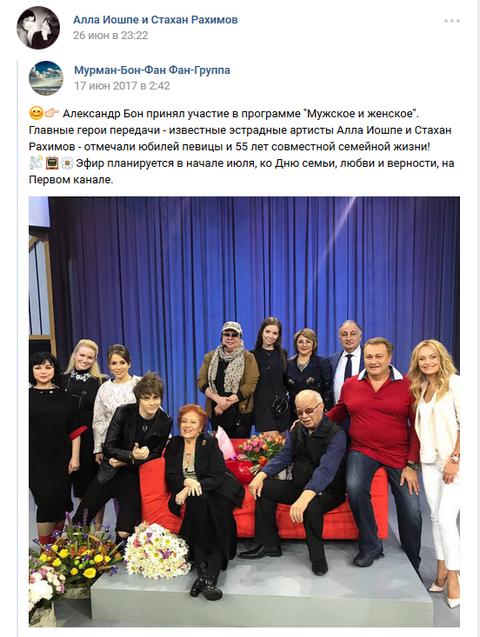 http://sg.uploads.ru/t/KHvbf.png