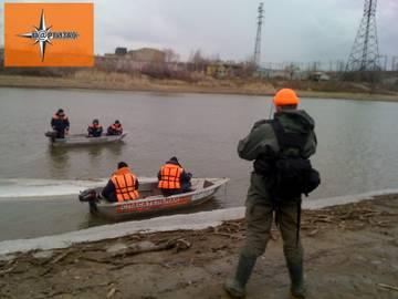 http://sg.uploads.ru/t/KJGog.jpg