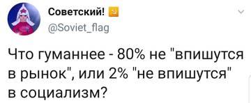 http://sg.uploads.ru/t/KJYNP.jpg