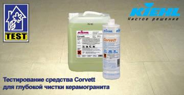 http://sg.uploads.ru/t/KLiJE.jpg