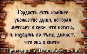 http://sg.uploads.ru/t/KOveC.jpg