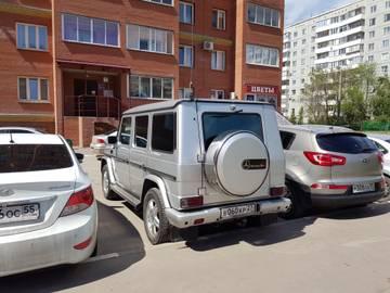 http://sg.uploads.ru/t/KS4Yy.jpg
