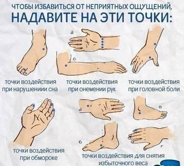http://sg.uploads.ru/t/KSLz3.jpg
