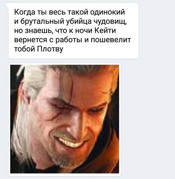 http://sg.uploads.ru/t/KTsre.jpg