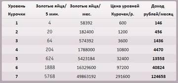 http://sg.uploads.ru/t/KZvoC.jpg