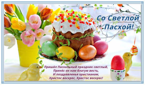 http://sg.uploads.ru/t/KaXHN.jpg