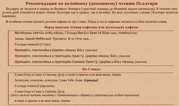 http://sg.uploads.ru/t/KdReV.png