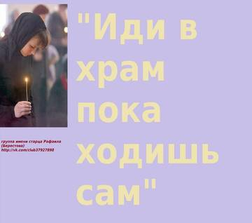 http://sg.uploads.ru/t/Ke7CF.jpg