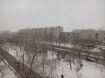 http://sg.uploads.ru/t/KfpnO.jpg