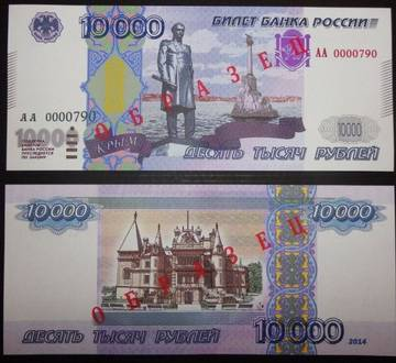 http://sg.uploads.ru/t/KgHTJ.jpg