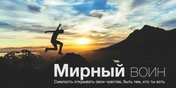 http://sg.uploads.ru/t/KhVqM.png
