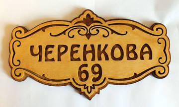 http://sg.uploads.ru/t/Klikz.jpg