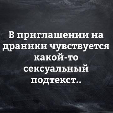 http://sg.uploads.ru/t/Kn6Xa.jpg