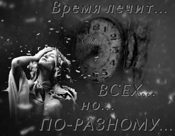 http://sg.uploads.ru/t/Kq6zc.jpg