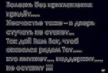 http://sg.uploads.ru/t/L1ZUD.jpg