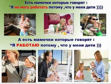 http://sg.uploads.ru/t/L4HVh.jpg