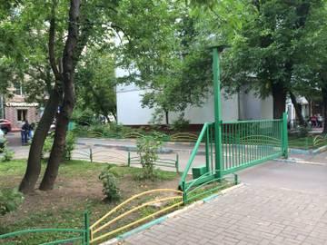 http://sg.uploads.ru/t/L53DV.jpg