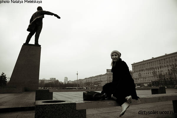 http://sg.uploads.ru/t/L7tzo.jpg