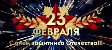 http://sg.uploads.ru/t/LAlyM.jpg