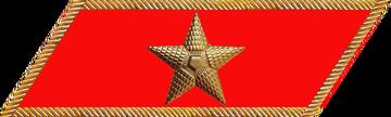http://sg.uploads.ru/t/LBrTf.png