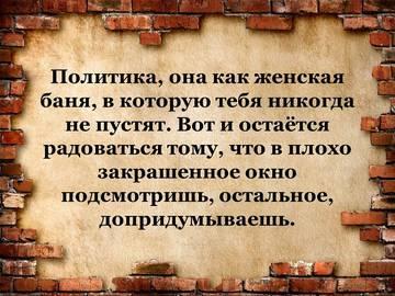http://sg.uploads.ru/t/LDAjG.jpg