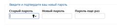 http://sg.uploads.ru/t/LEIXY.png