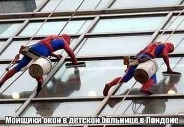 http://sg.uploads.ru/t/LG264.jpg