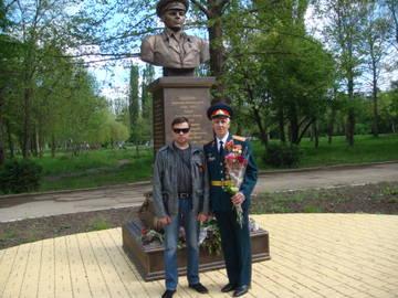 http://sg.uploads.ru/t/LHQI3.jpg