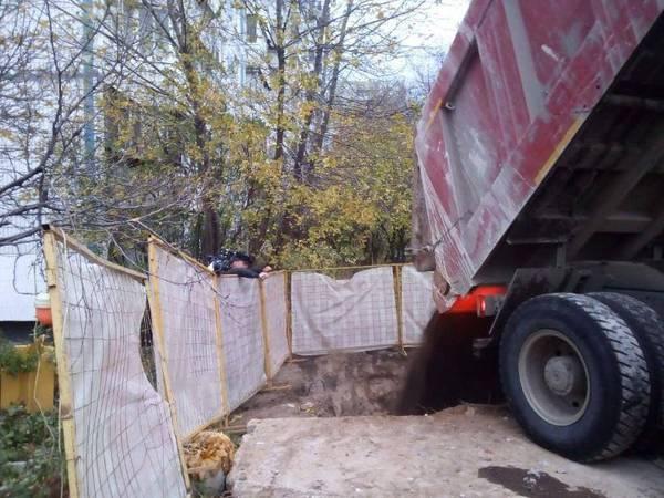http://sg.uploads.ru/t/LKGTh.jpg