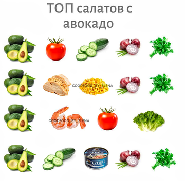 http://sg.uploads.ru/t/LOsST.png