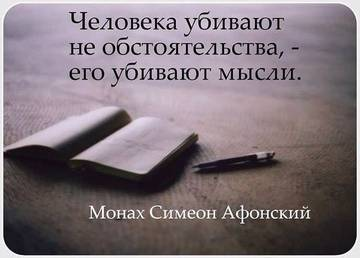 http://sg.uploads.ru/t/LSFz5.jpg