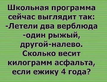 http://sg.uploads.ru/t/LUBlk.jpg