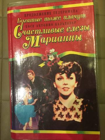 http://sg.uploads.ru/t/LUhz3.jpg